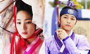 Sao 'Chuyện tình Sungkyunkwan' sau 8 năm: người tự sát, kẻ lao đao vì cưỡng dâm