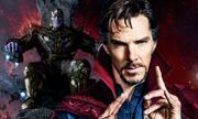 Các dự đoán cho phần bốn 'Avengers'