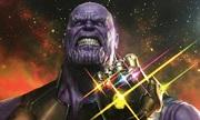 'Avengers: Infinity War' là phim siêu anh hùng ăn khách nhất mọi thời