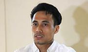 Phạm Anh Khoa: 'Tôi xin lỗi Phạm Lịch, vợ con vì những gì đã làm'