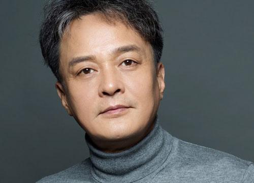 Hàn Quốc là quốc gia đầu tiên xảy ra việc người nổi tiếng tự tử, kể từ khi phong trào MeToo khởi phát.