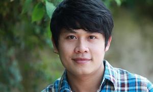 Nguyễn Văn Chung làm liveshow nhạc thiếu nhi miễn phí