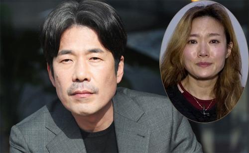 Hồi tháng 2, nam diễn viên Hàn Quốc Oh Dal Soo bị một diễn viên giấu tên tố cáo trên đài JTBC về hành vi quấy rối tình dục. Anh phủ nhận và tuyên bố sẽ nhờ luật pháp bảo vệ danh tiếng. Sau đó, nữ diễn viên Uhm Ji Young kể câu chuyện Dal Soo từng tự ý cởi áo khoác, sờ soạng cơ thể cô. Trước áp lực dư luận, tài tử Điều kỳ diệu trong phòng giam số 7 ra thông cáo xin lỗi từng nạn nhân. Gửi đến nữ diễn viên Uhm Ji Young, tôi gửi lời xin lỗi sâu sắc tới cô... Dù tôi có nói điều gì, tất cả đều nghe giống những lời bào chữa và sẽ không ai tin, nhưng trái tim tôi thật sự đau nhói. Tôi chấp nhận mọi khiển trách nghiêm khắc. Uhm Ji Young, mong cô giữ được sự thanh thản và sống thật mạnh khỏe, Oh Dal Soo nhắn nhủ tới Uhm Ji Young. Vì tai tiếng này, nam diễn viên bị cắt vai diễn trong các phim My Ahjusshi và With Gods 2.
