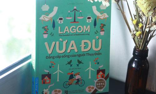 Sách do Nhà xuất bản Tổng hợp TP.HCM phát hành tháng 5.