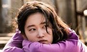 Đại diện của điện ảnh Hàn được tán dương ở Cannes