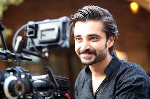 Đạo diễnAli Abbasi.