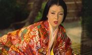 Các kiệt tác Nhật Bản được vinh danh ở Liên hoan phim Cannes