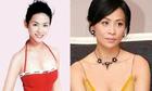 Những sao châu Á hủy hôn với người tình đại gia