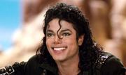 Những động tác nhảy huyền thoại của Michael Jackson