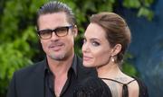 Brad Pitt đổi lịch làm việc để được gần các con