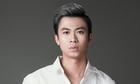 Hồ Việt Trung: 'Tôi ích kỷ khi giấu chuyện có con'