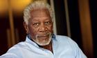 Morgan Freeman - từ đỉnh cao danh vọng tới bê bối tình dục