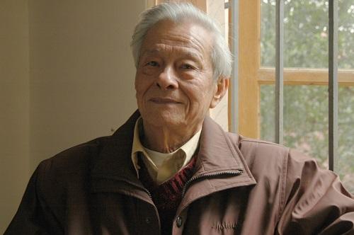 Nhiều nghệ sĩ thương tiếc khi đạo diễn Huy Thành qua đời.