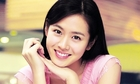 Ngoại hình thuở mới vào nghề của 'chị đẹp' Son Ye Jin