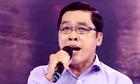 Dược sĩ hát dân ca khiến Trấn Thành sửng sốt