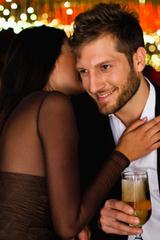 Cách chọn nước hoa phù hợp hoàn cảnh cho nam giới