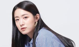 Ca sĩ Hàn bị fan Việt tẩy chay