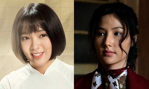 Ba phim Việt và 16 phim ngoại ra rạp tháng 6