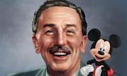 10 điều bạn có thể chưa biết về Walt Disney