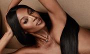 Naomi Campbell - kẻ lỳ lợm có tuổi thơ bị ruồng bỏ, scandal bủa vây