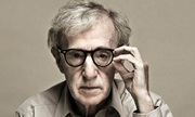 Woody Allen bị chỉ trích vì muốn đại diện chống xâm hại tình dục