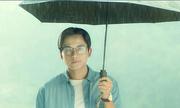 Phim 'Em gái mưa' hụt hơi về câu chuyện