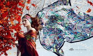 Cách Hermès tạo 'luật chơi riêng' trên thị trường thời trang xa xỉ