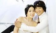 'Ngôi sao bình dân' xứ Hàn 25 năm chung thủy với mối tình đầu