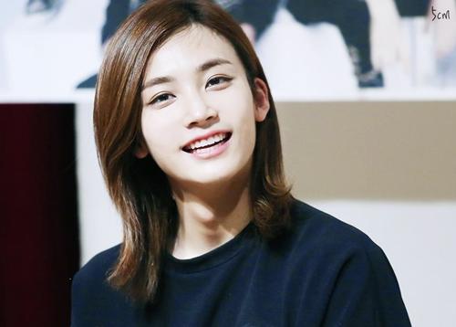 Jeong Han (Seventeen)
