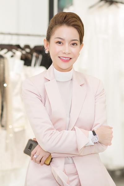Hoa hậu quý bà Hải Dương giữ bản quyền Miss Supranational, cử ứng viên Việt Nam trong cuộc thi quốc tế.