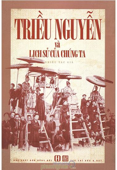 Cuốn sách in lần đầu năm 2008, đã được tái bản đến năm lần với lần gần nhất của Nhà xuất bản Hồng Đức.