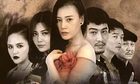 Phim 'Quỳnh búp bê' khai thác góc khuất của gái mại dâm