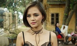 Trailer phim Việt về gái mại dâm hot trong tuần