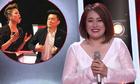 Thu Phương giành giật thí sinh với Lam Trường