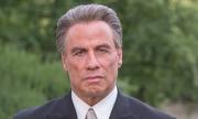 Phim mới của tài tử John Travolta bị chê 'thảm họa'