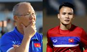 Sách về chân dung 50 cầu thủ, huấn luyện viên bóng đá Việt