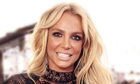 Britney Spears sẽ hát nhạc Latin