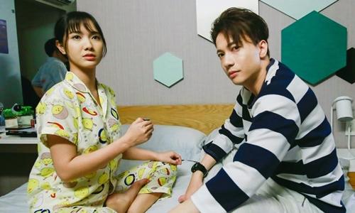 Jang Mi và S.T. Jang Mi (sinh năm 1996) theo đuổi dòng nhạc trữ tình, Bolero và chơi được một số nhạc cụ.