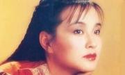 Lưu Hiểu Khánh nhớ thời tuổi trẻ