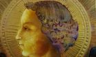 Chuyên gia nghệ thuật nói tìm ra bức họa đầu tiên của Leonardo da Vinci