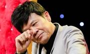 Thái Châu khóc khi nghe bài hát về nạn phá thai