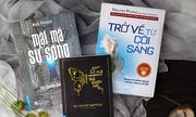 Ba cuốn sách bàn về cái chết