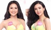 10 cô gái miền Tây vào chung khảo Hoa hậu Việt Nam