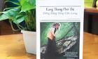 Kiến trúc sư ra mắt sách về Đồng bằng sông Cửu Long