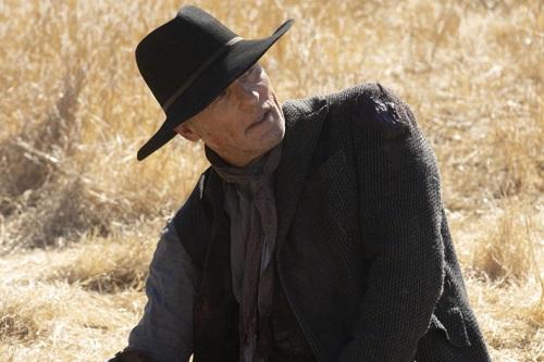 Nhân vật William sẽ tiếp tục trở lại trong phần sau.