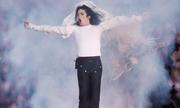 Michael Jackson - danh ca gắn với những điệu nhảy khác biệt