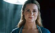 Mùa hai 'Westworld' kết thúc khốc liệt, bàn về bản chất con người