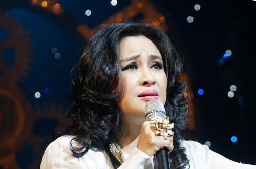 Giờ đây Thanh Lam là một trong bốn diva nổi danh, Tấn Minh làGiám đốc Nhà hát Ca múa nhạc Thăng Long còn Tùng Dương luôn đem đên sựđộc đáo và khác lạlên sân khấu.