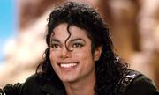 Sao tưởng nhớ chín năm Michael Jackson qua đời