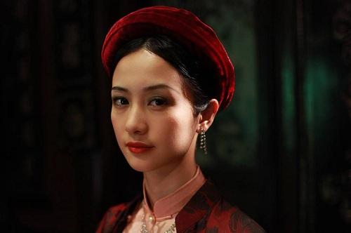 Sau Tháng năm rực rỡ, Jun Vũ sẽ tái xuất trọng dự án Người bất tử của Victor Vũ.